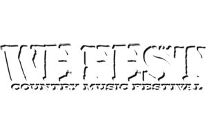 WE-Fest-Logo-Resized